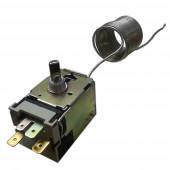 Терморегулятор для холодильников TAM-133 (1,3)