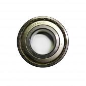 Подшипник для стиральной машины 6205 ZZ (25х52х15) SKF П016