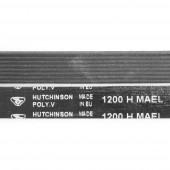 Ремень 1200 H8 длина 1125 мм