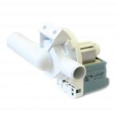 Купить насос для стиральной машины Ardo, Bosch, Siemens PMP RONCO 34 Вт