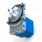Насос для стиральной машины Bosch, Siemens