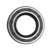 Сальник бака 37x66x9.5/12 для стиральных машин LG