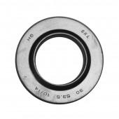 Сальник для стиральной машины 30 53.5 10/14 тип GP