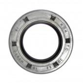 Сальник для стиральной машины 30 52 10 тип GP