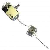 Терморегулятор для холодильников TAM112-1