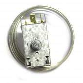 Термостат Ranco для холодильника K59-L2172 длина 1,6 м