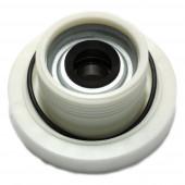 Суппорт Zanussi Cod 098 для стиральных машин 4071430971
