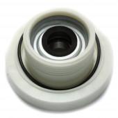 Суппорт для стиральной машины Zanussi Cod 099 4071430971 V-RING